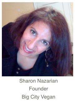 Sharon_withname