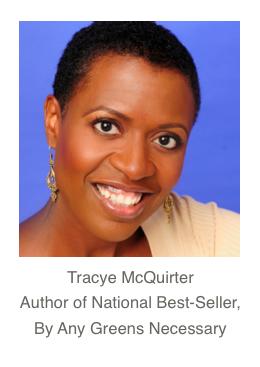 Tracye_headshot