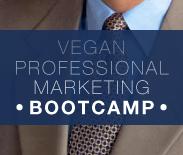 VeganProfessionalBootcamps