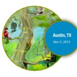 Austin_Event_Photo_date