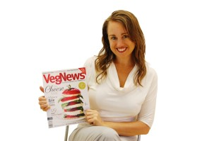 ColleenHolland.VegNews