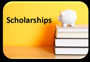 Scholarships 2