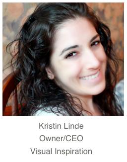 Kristin_Linde_withname